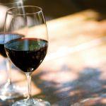 d_wine-glasses_lg